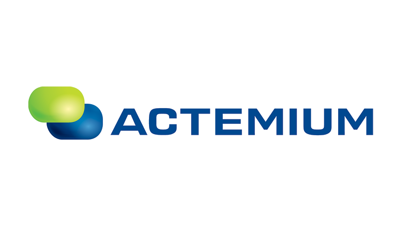 Actemium @ VINCI Energies Belgium