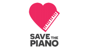 Save The Piano @ VINCI Energies Belgium