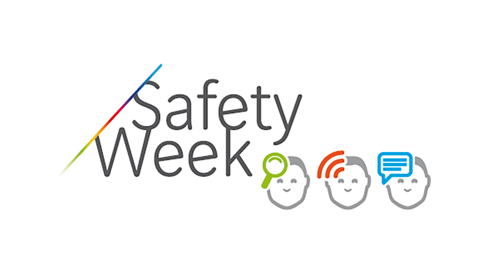Safety week 2017